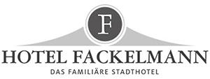 Hotel Fackelmann, das familiäre Stadthotel im Herzen Nürnbergs